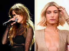 Selena Gomez asks fans to 'be kind' after they abuse Hailey Baldwin for 'I'll Kill You' song post