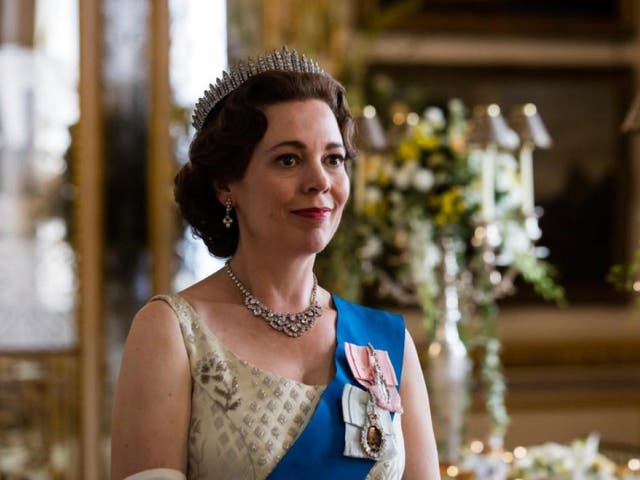 The hit Netflix show's creator Peter Morgan takes plenty of artistic licence with this historical drama. But eagle-eyed royal fans spotted a mistake in the trailer for the third season. When Olivia Colman as Queen Elizabeth II is shown celebrating her 1977 Silver Jubilee, the voiceover gets the date of the Queen's coronation wrong by a year, saying the Silver jubilee was 25 years after the Coronation. It was actually 24 anos, as her coronation took place on June 2, 1953.