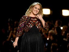 No One Like You: Why Adele will always be unique
