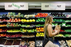 Budgens and Londis face 'severe disruption' to deliveries