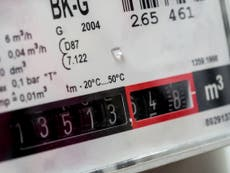 Energy bills to soar in biggest increase in a decade
