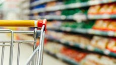 Everything you need to know on supermarket delivery slots
