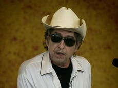 Why Modern Times is the ultimate Bob Dylan guessing game