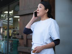 Killing Eve season three review: This once-thrilling comedy drama has grown stale and predictable