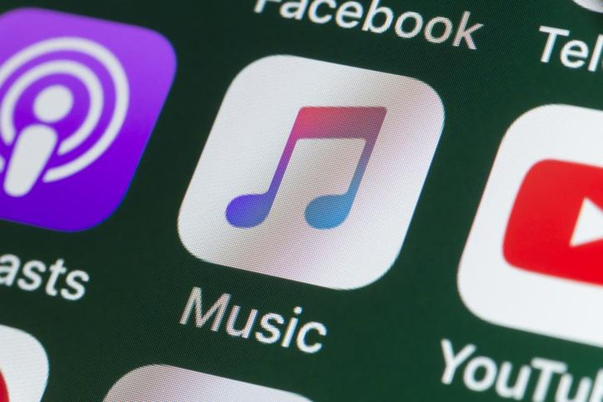 Apple Acquires Primephonic to improve Apple Music's classical offering