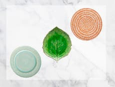 9 best dinner plates: From everyday to party sets