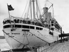 Windrush scandal: Everything you need to know about the major political crisis