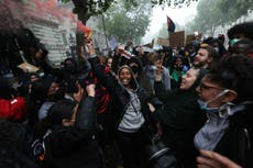 Britain has had decades of protest against racial injustice – and we can't stop now