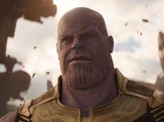 Avengers: Endgame deleted scene on Disney+ proves horrifying Thanos theory