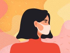 Maskne: Everything you need to treat face-mask acne
