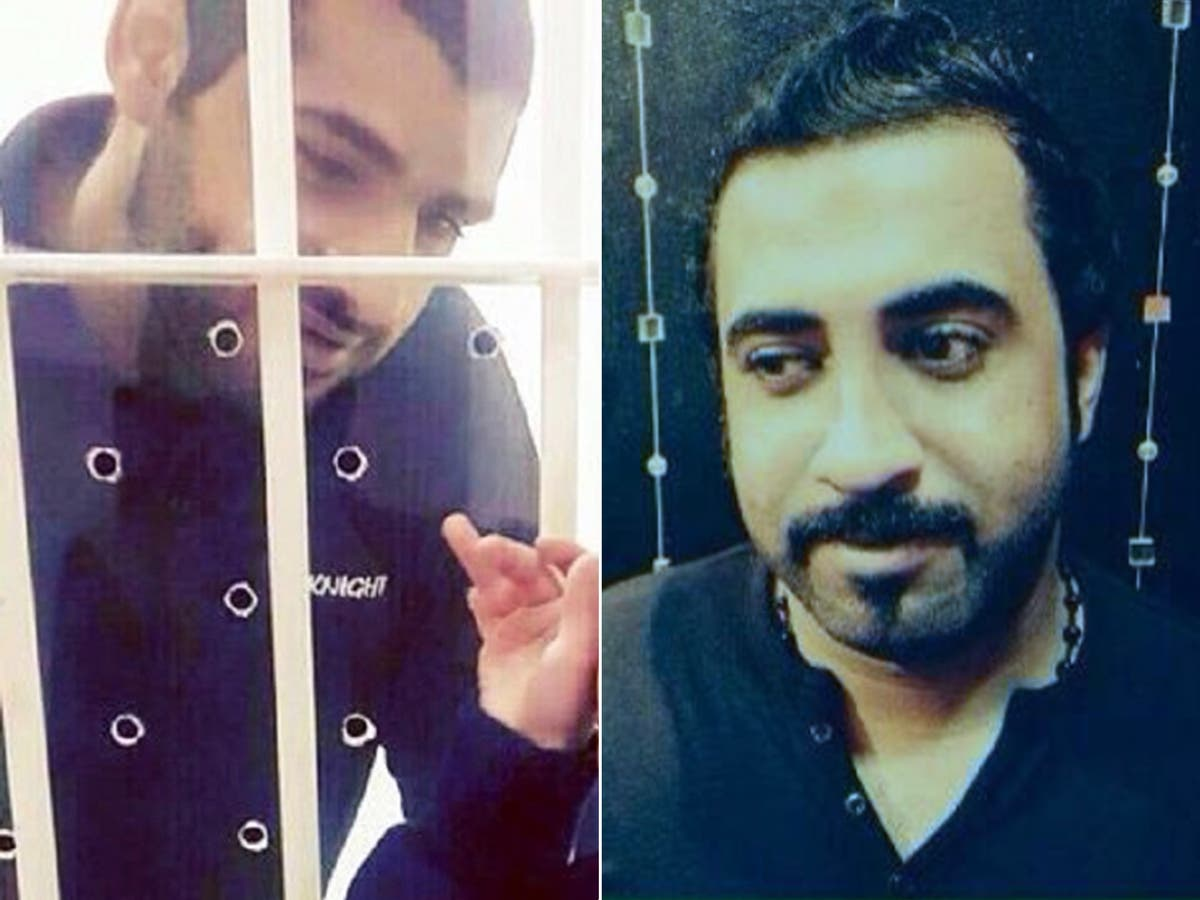 Bahrain sees six-fold rise in death sentences despite UK spending millions to improve rights