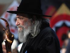New Zealand city fires wizard after 23 years providing 'wizardy services' for council