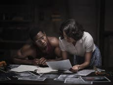 Lovecraft Country review: This sci-fi horror addresses racism and violence without rehashing trauma