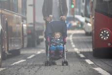 より厳しいWHOの空気品質ガイドラインは英国にとって何を意味しますか?