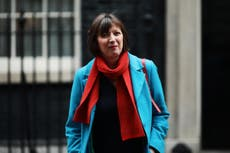 Government bars unions from 'seat at the table' in trade talks