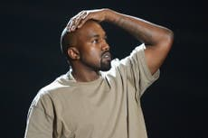 Kanye West – Donda release, live: Is the rapper still releasing his new album today?