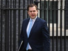 Bulk of Tory 'affordable homes programme' is for buyers, not renters