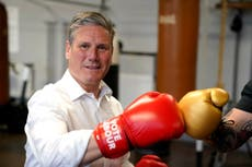 Keir Starmer's campaign on crime is a key part of Labour's fightback