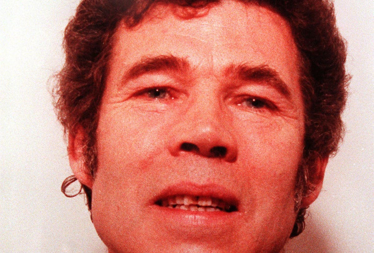 New witness suggests Fred West targeted women beyond Gloucester