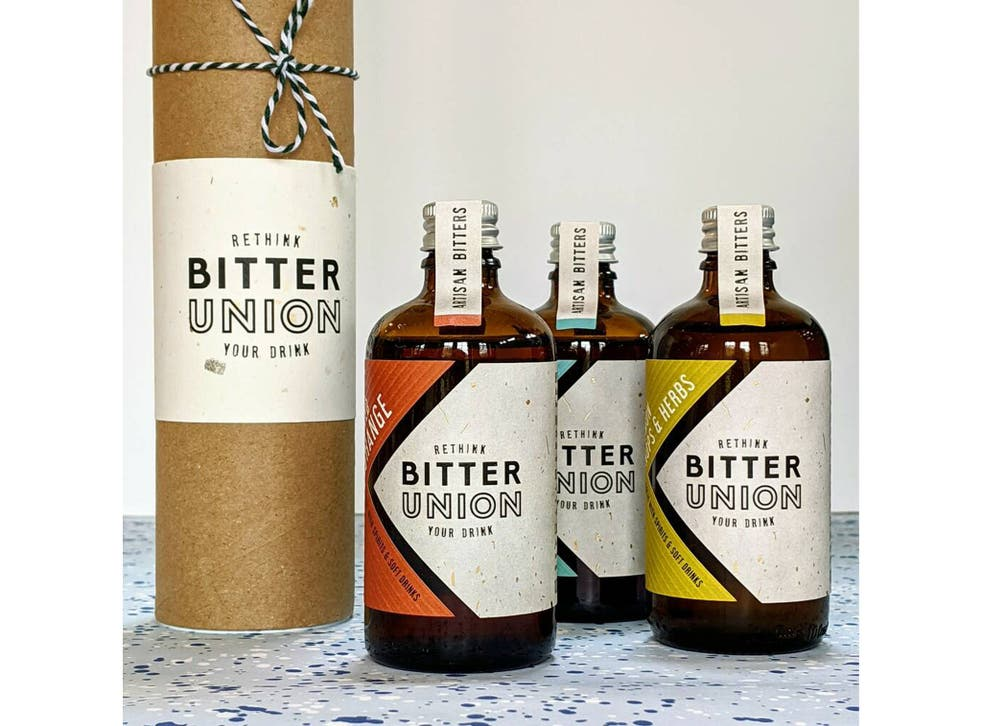 Best Letterbox Cocktails Spirits Liqueurs And Mixers Delivered To Your Door The Independent