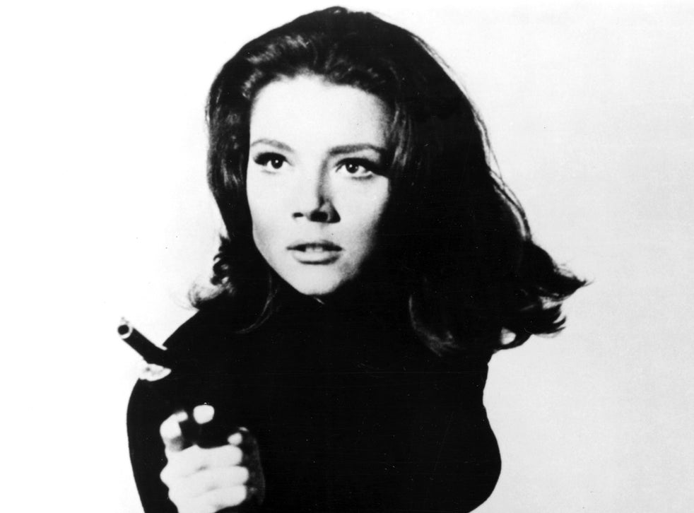 diana rigg actor whose commanding presence lit up the avengers and game of thrones the independent diana rigg actor whose commanding