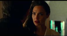 Wonder Woman 1984 llegará a cines y HBO Max en navidad