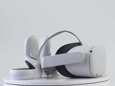 Usuarios de Oculus intentan piratear el casco de realidad