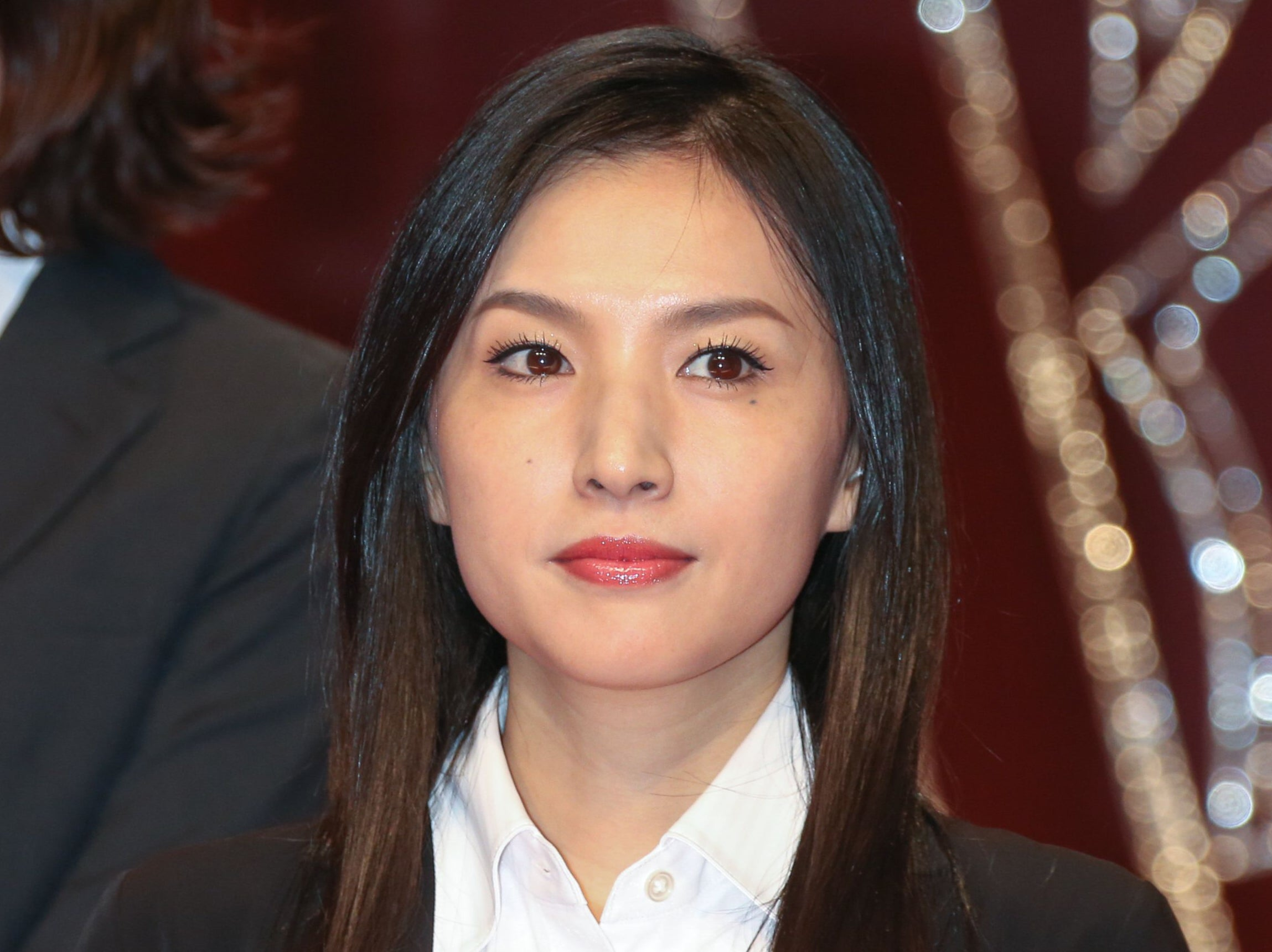 Japanese actor Sei Ashina dies aged 36