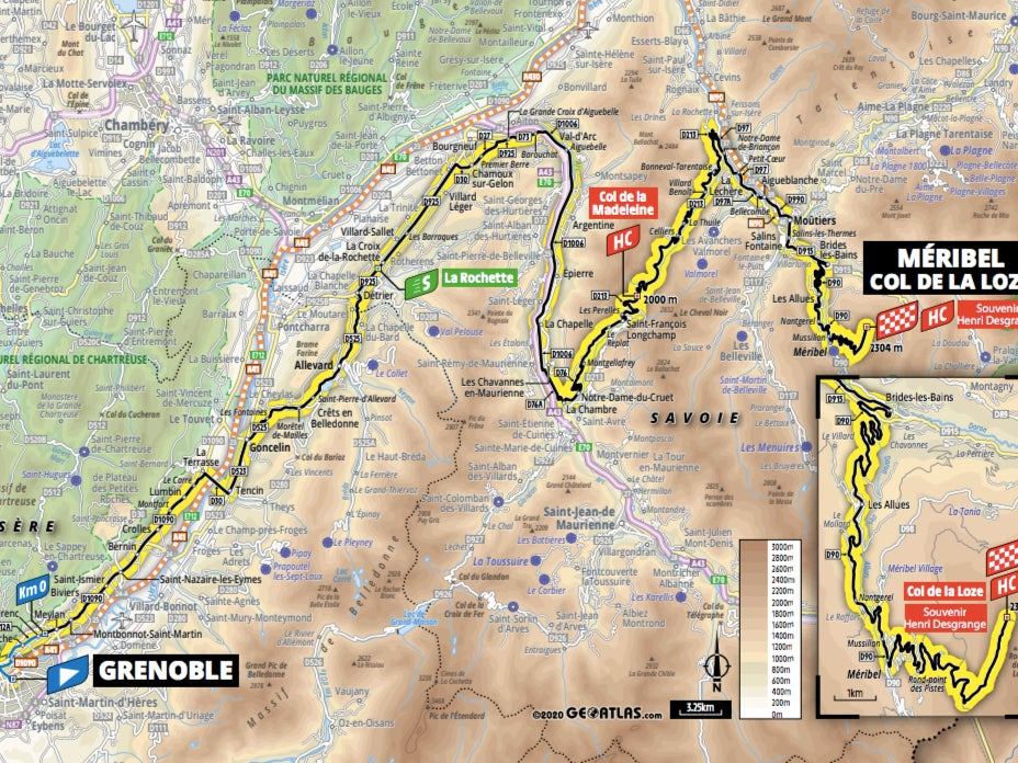 Tour de france stage 16 betting preview greyhound racing betting rules texas