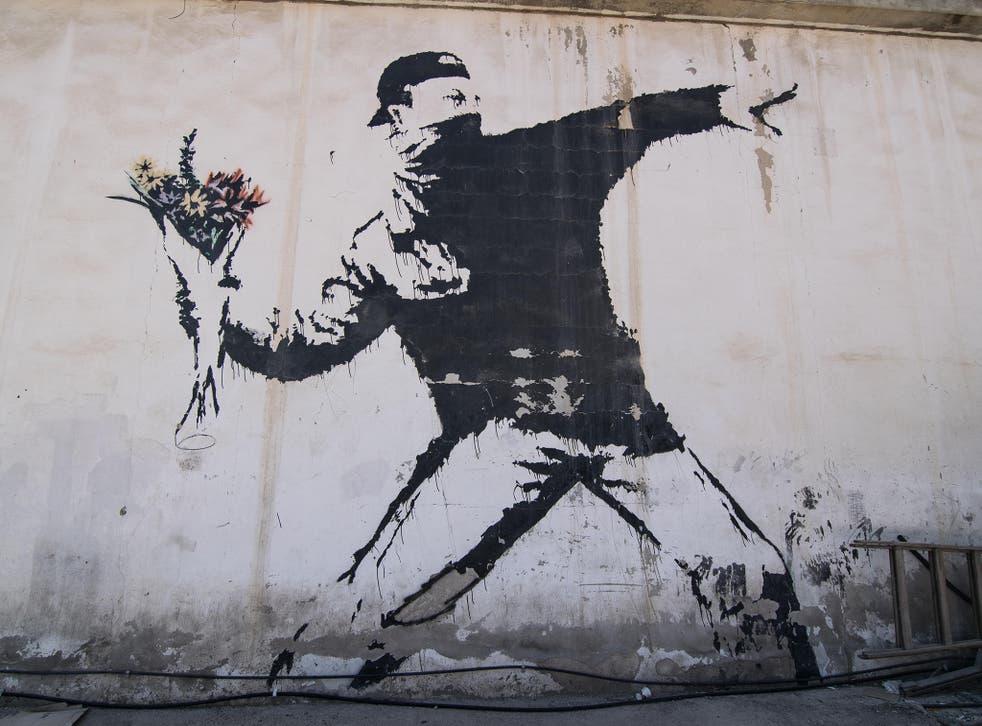 banksy-flower-thrower.jpg?width=982&heig