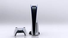 Preventa PS5: Sony se disculpa por el caótico lanzamiento de la PlayStation 5