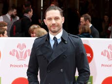 Tom Hardy podría ser el próximo James Bond, según los rumores, pero muchos no están convencidos