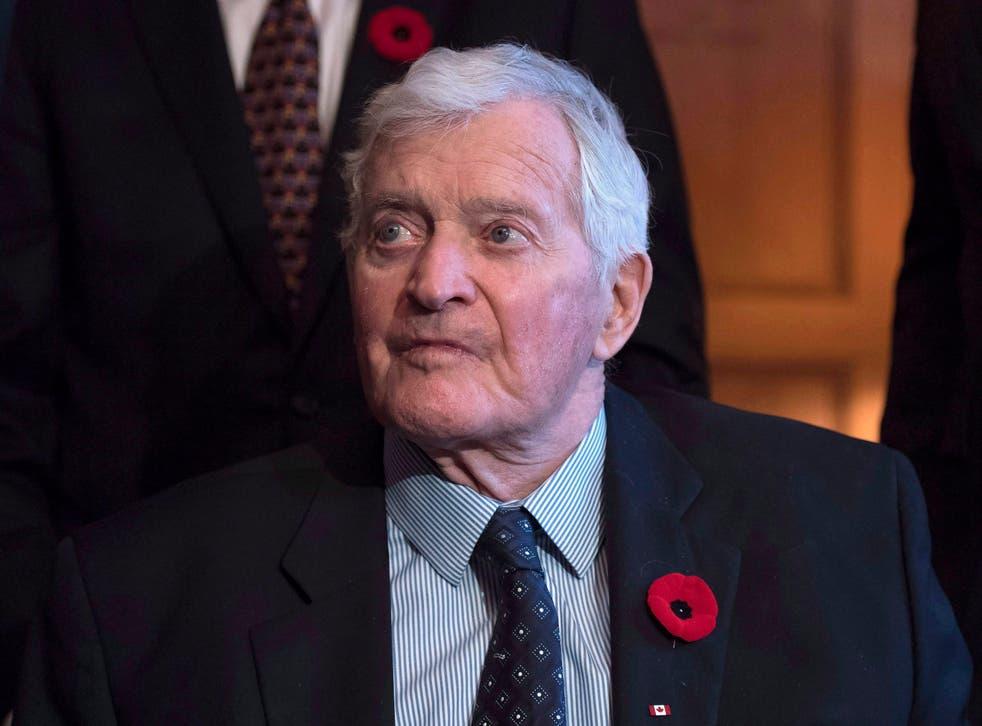 Durante su carrera política fue ministro de Justicia y de Finanzas, además fue un defensor de las relaciones homosexuales y del derecho al aborto