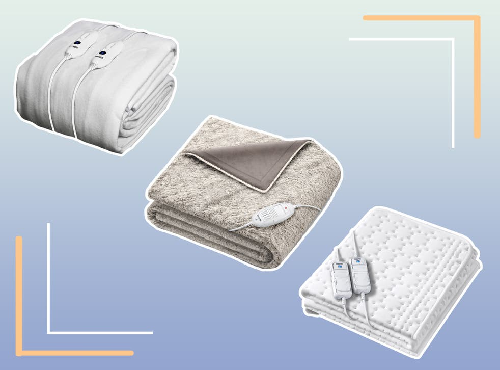 Make the colder months bearable and hunker down with extra warmth