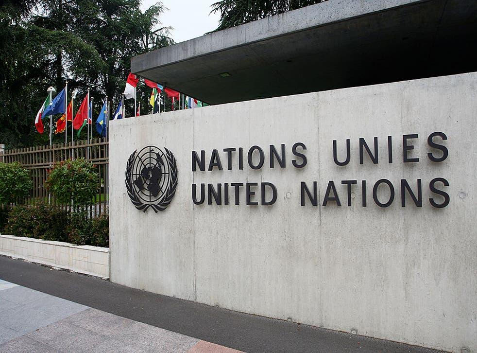 Líderes de todo el mundo participaron en el 75 aniversario de la ONU.