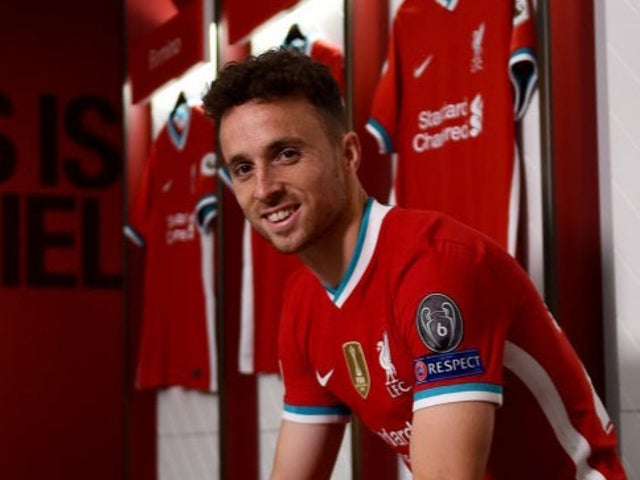 Liverpool Transfer News Latest News Breaking Stories And Comment The Independent
