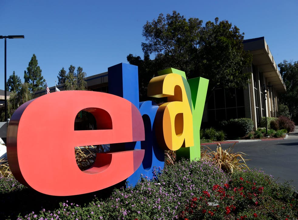 Ebay Employees Cyberstalking