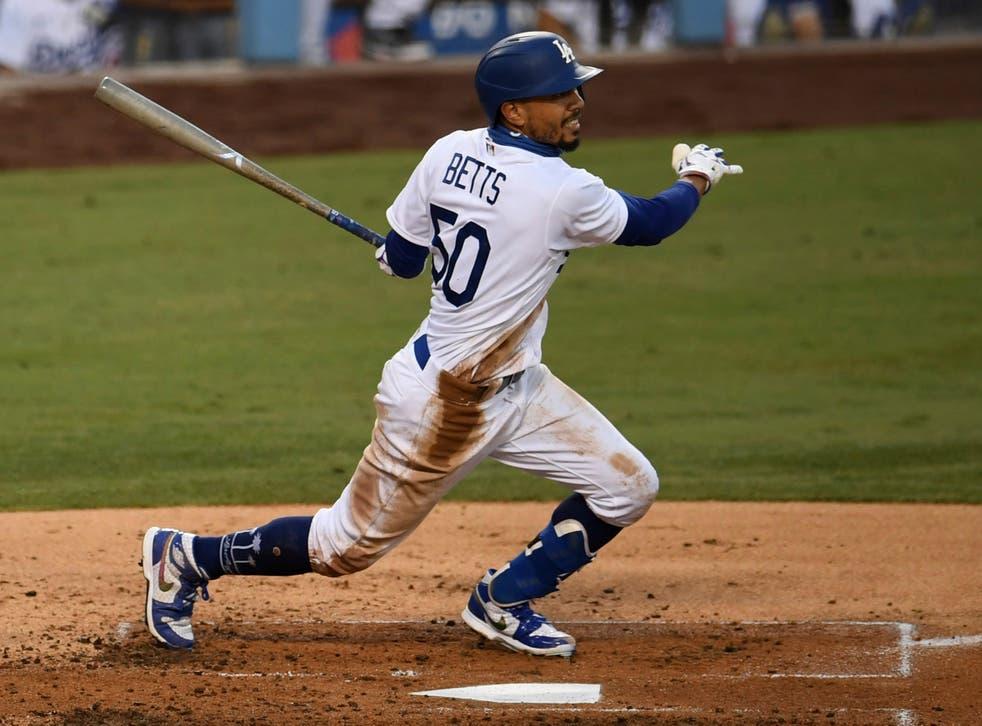 La estrella de Los Ángeles superó en ventas al toletero de los Yankees Aaron Judge