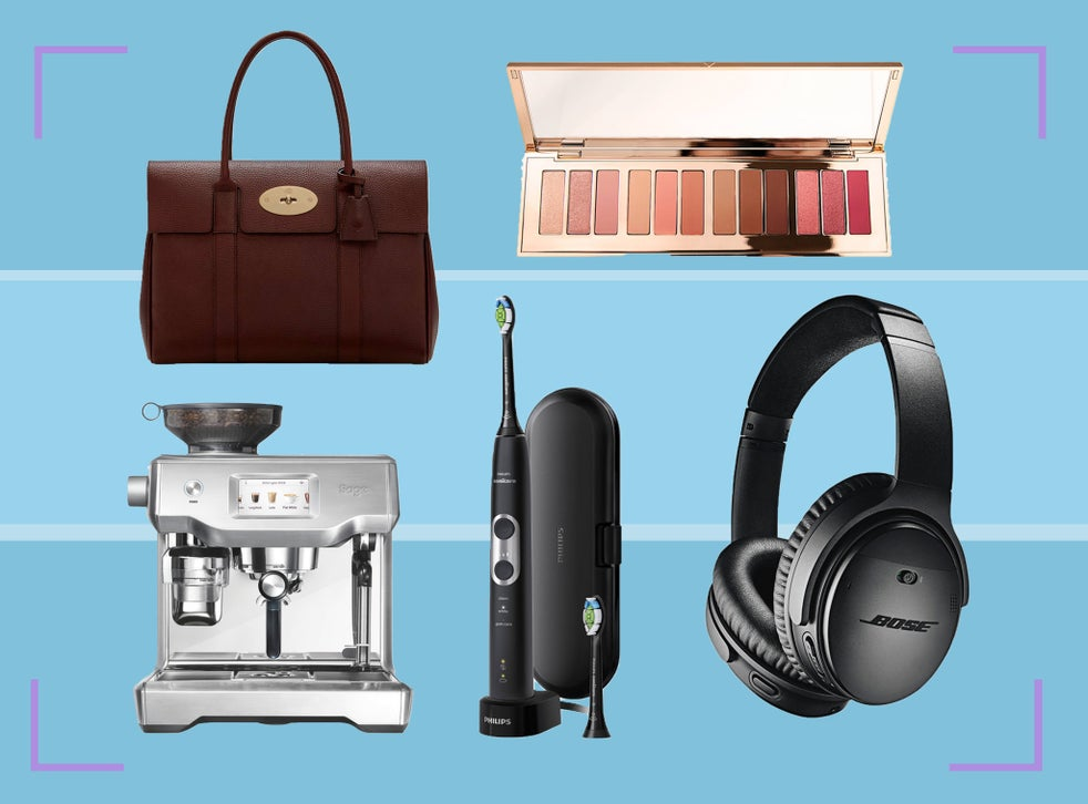 Best Black Friday John Lewis Deals 2020 Offers From Lego Adidas And Tom Ford The Independent
