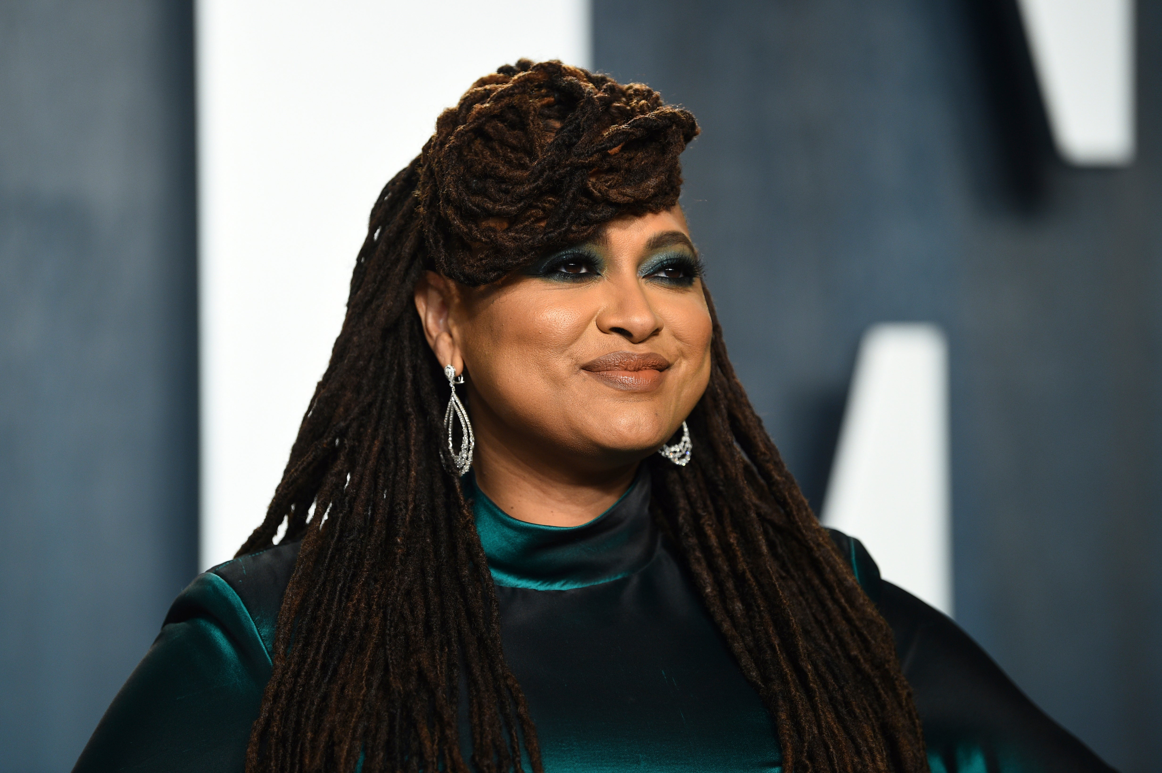Ava DuVernay, her company honored by MacDowell artist colony