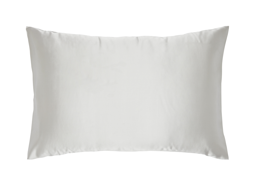 1 x Fashion Pillow Case. Quality is the