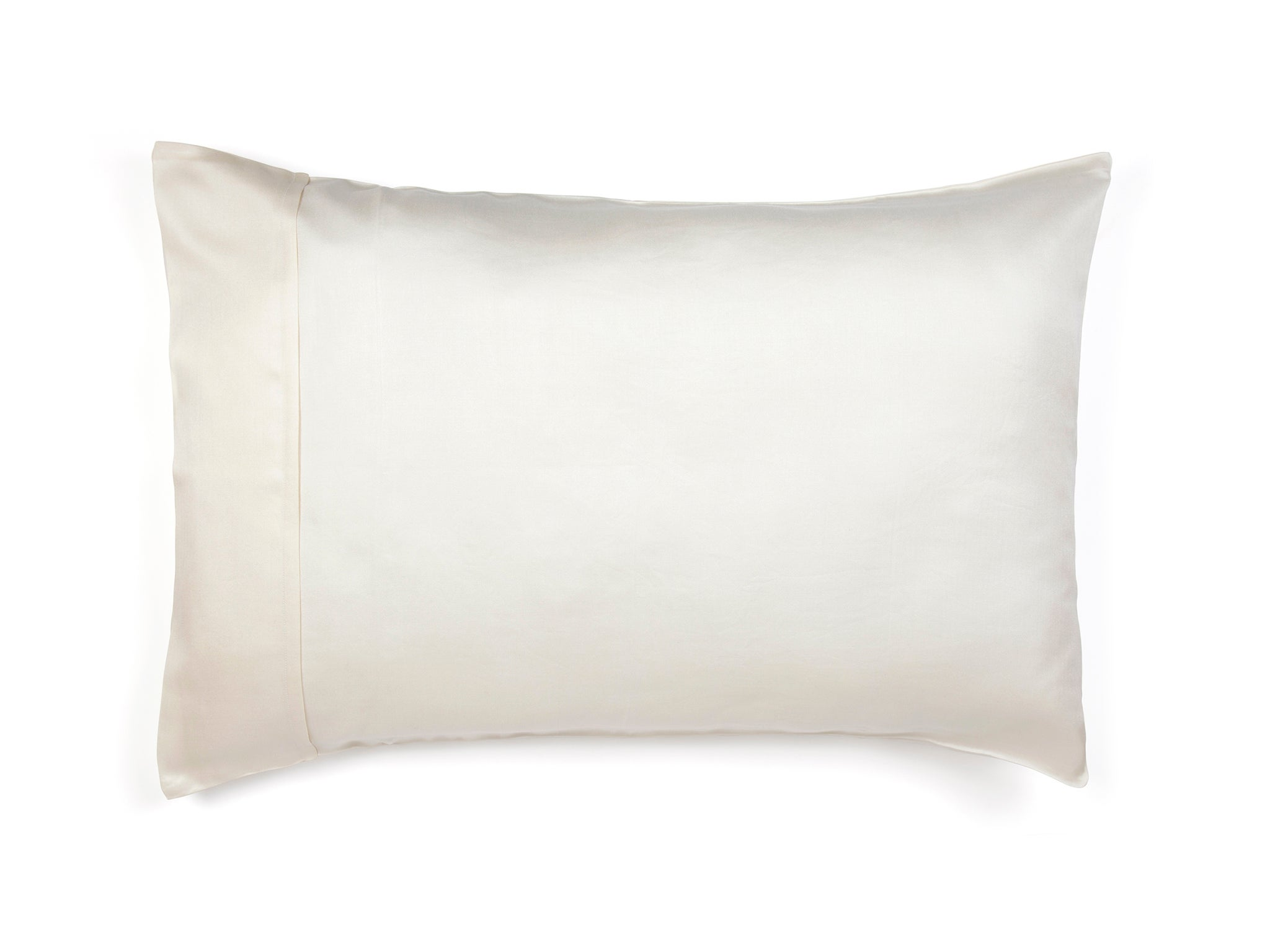 Pillowcase Pillow Shams Male Swimmer
