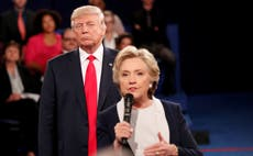 ¿Debe confiar en las encuestas electorales?