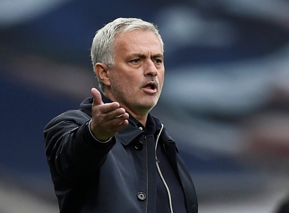 Handball ruling in Tottenham vs Newcastle game is the talk of the season