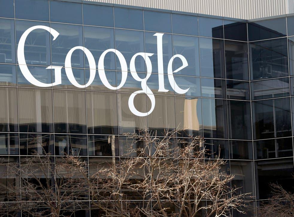 Google News Publishers