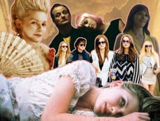 Sofia Coppola films ranked, from Lost in Translation to The Virgin Suicides