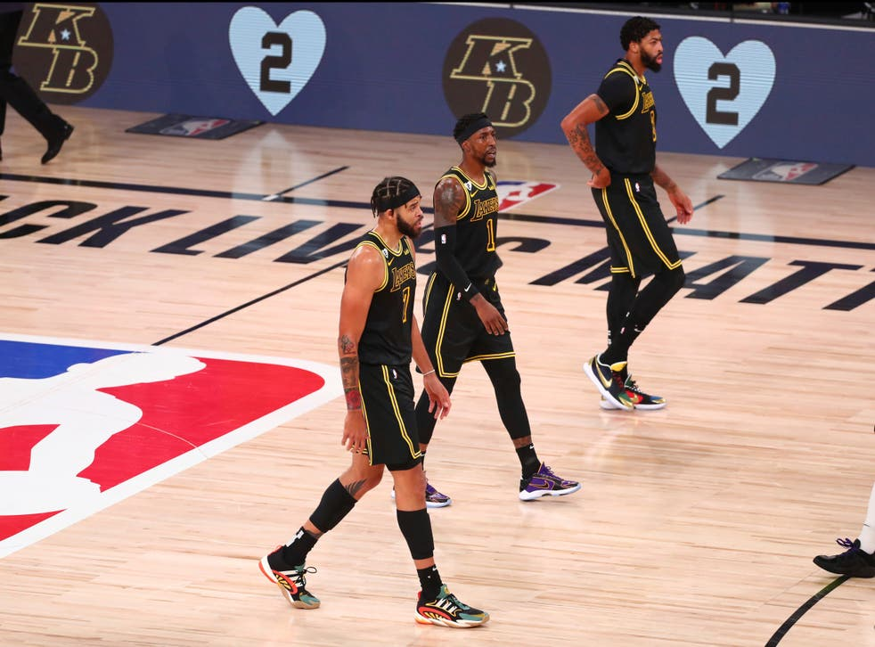 NBA Finals Kobe Basketball