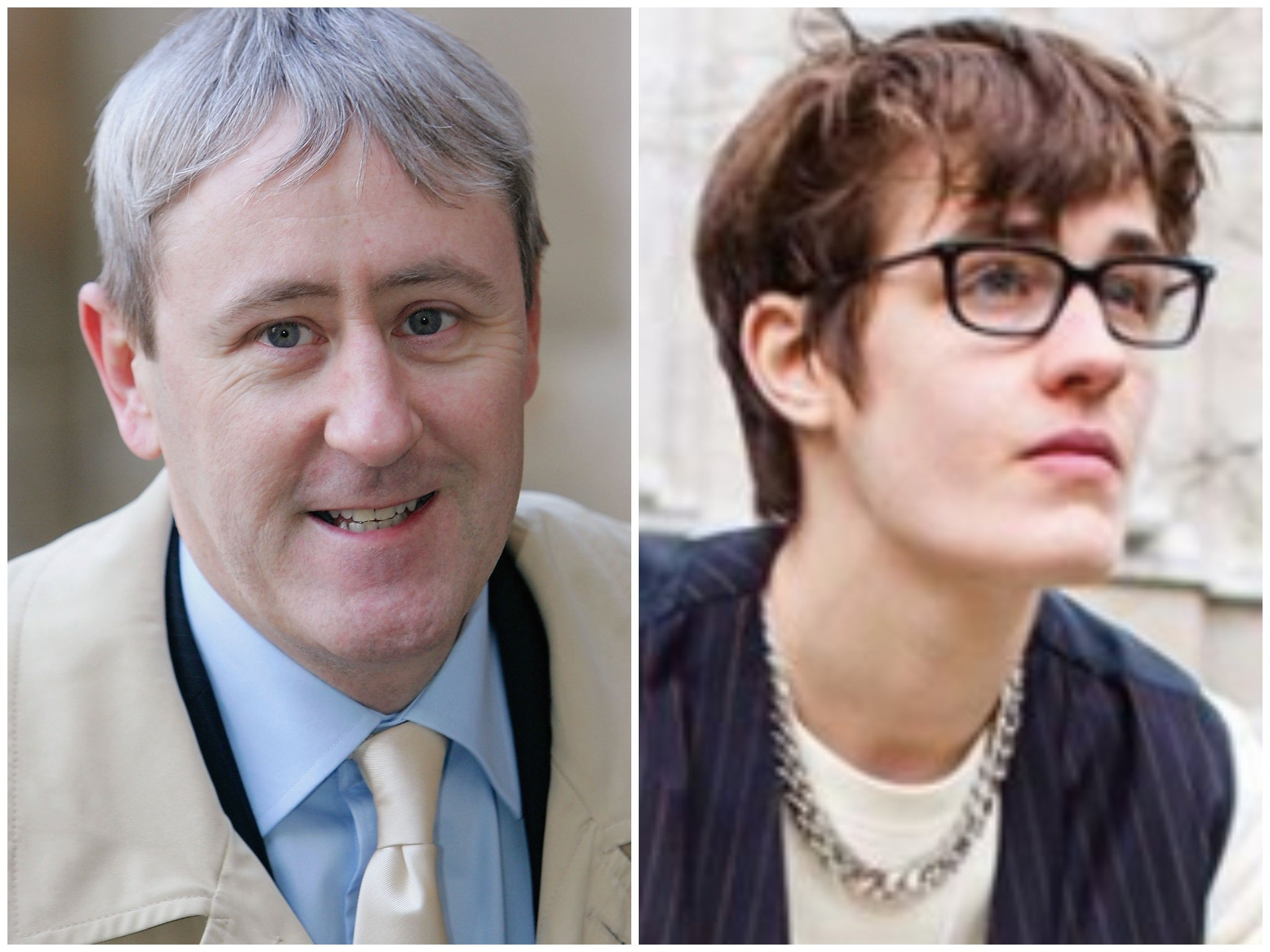 Nicholas Lyndhurst Only Fools And Horses Actor Speaks Out For First Time Since Death Of Son Archie Aged 19 The Independent