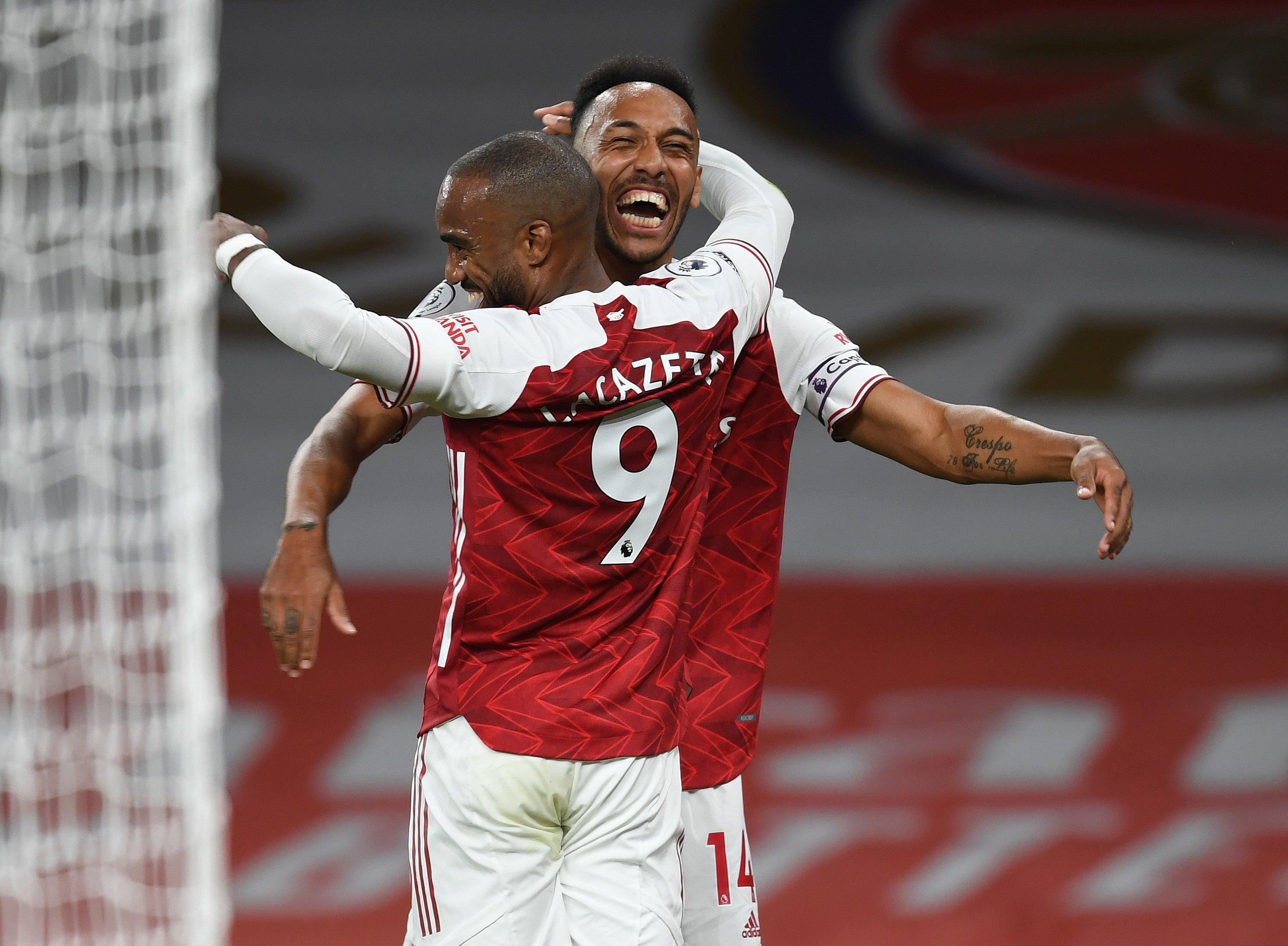 12++ Europa League Draw 2020/21