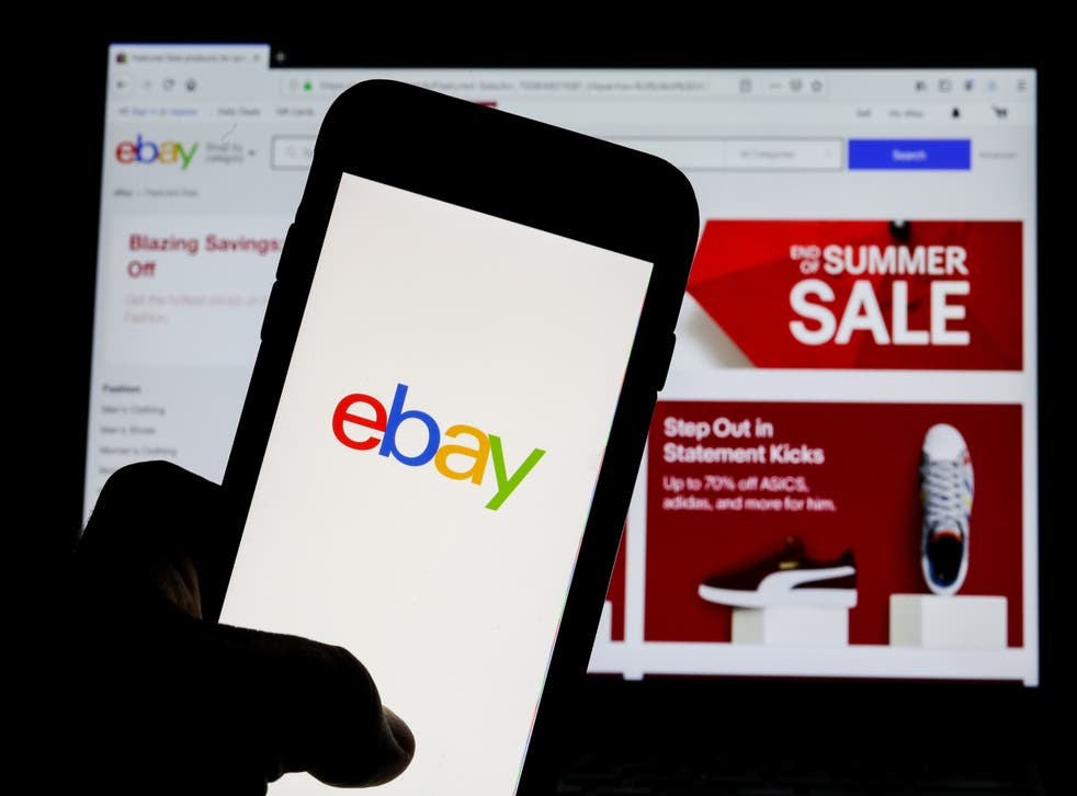 <p>Advenita set to merge with eBay's classified ads business which includes Gumtree   </p>